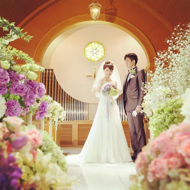 hotelplazakobe.weddingさんのホテルプラザ神戸(HOTEL PLAZA KOBE)写真1枚目