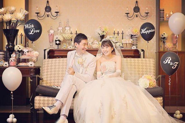 metroyamagata_weddingさんのホテルメトロポリタン山形写真1枚目
