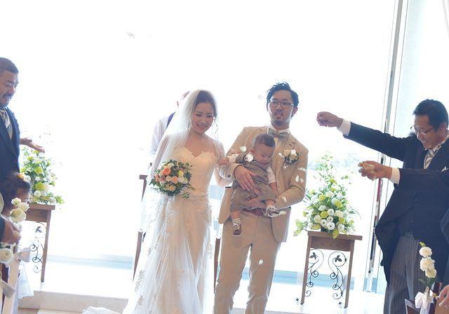 ホテル竜宮 シーブライドのカバー写真
