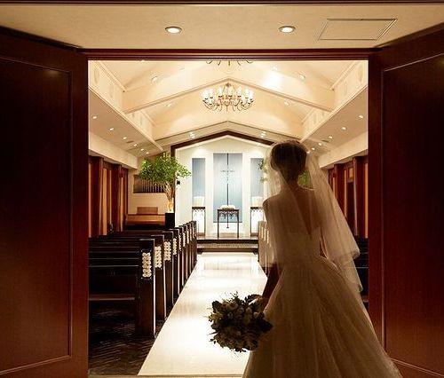 happoen_weddingさんの八芳園 料亭 壺中庵 (こちゅうあん)写真3枚目