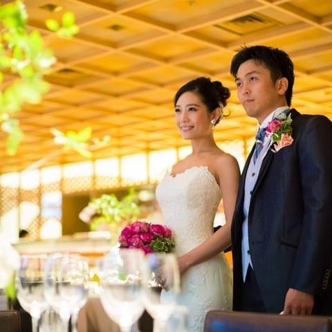 nobu_tokyo_restaurant_weddingさんのNOBU TOKYO写真2枚目