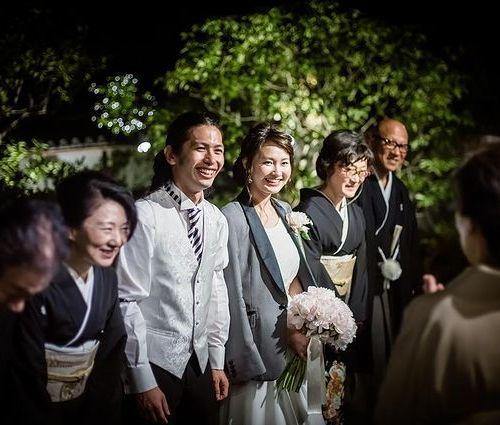 goyashiki_weddingさんの郷屋敷wedding by 婚礼屋 楓里写真5枚目