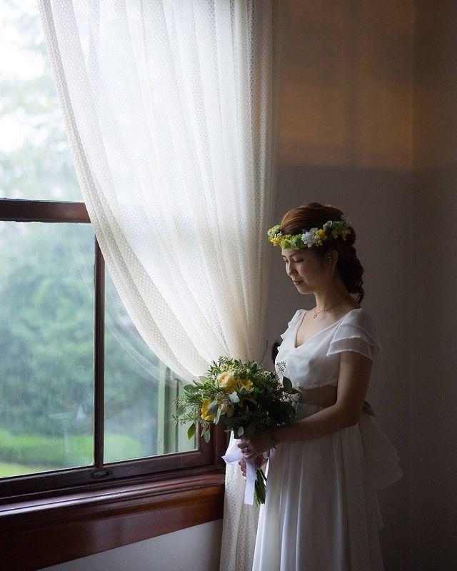 matsumototei_weddingさんの国指定重要文化財 旧松本邸(西日本工業倶楽部)写真1枚目