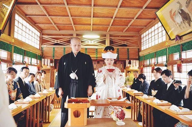 The Historical & Modern YASUNE(やすね)のカバー写真