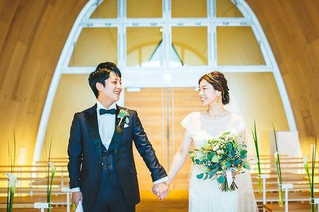 setre_marina_weddingさんのセトレ マリーナびわ湖(SETRE MARINA BIWAKO)写真1枚目