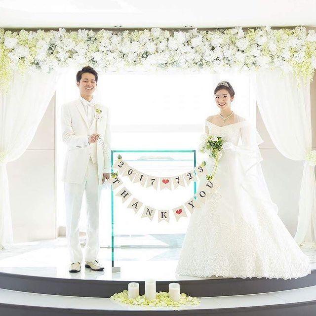 sheraton_miyazaki_weddingsさんのシェラトン・グランデ・オーシャンリゾート写真1枚目