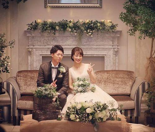bayside_geihinkan_kobeさんのベイサイド迎賓館 神戸写真2枚目