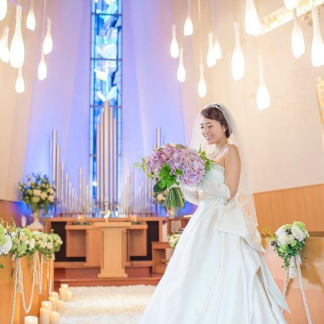 sanda_bridalさんのザ・セレクトンプレミア 神戸三田ホテル写真1枚目