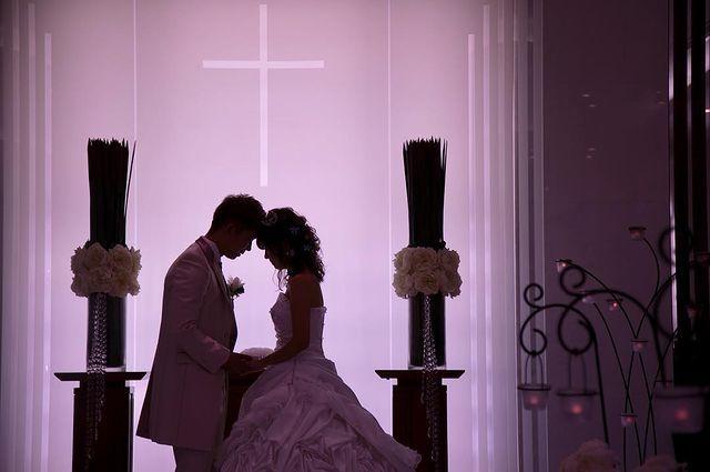 belle_saison_weddingさんのベルセゾン写真1枚目