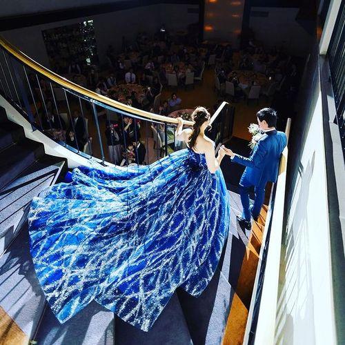 globalwedding_diadeさんのGLOBAL WEDDING DIADE(グローバル ウエディング ディアーデ)写真3枚目