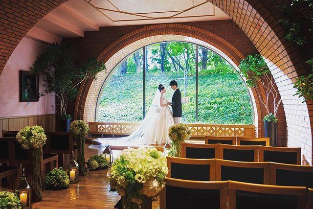 hokkaidohotel_weddingさんの森のスパリゾート 北海道ホテル写真1枚目