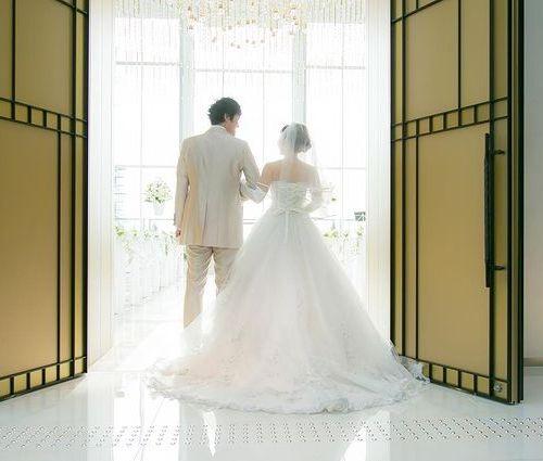 avancerlienosakaさんのアヴァンセリアン大阪写真5枚目