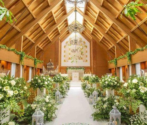 lt_wedding__さんのエルティ ウェディング・パーティ エンポリアム写真5枚目
