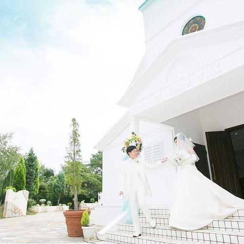 hawaiiansweddingさんのハワイアンズホテルウエディング写真5枚目