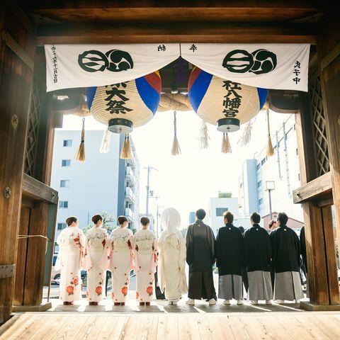 seiko.soushaさんの播磨国総社(清交倶楽部総社店)写真4枚目