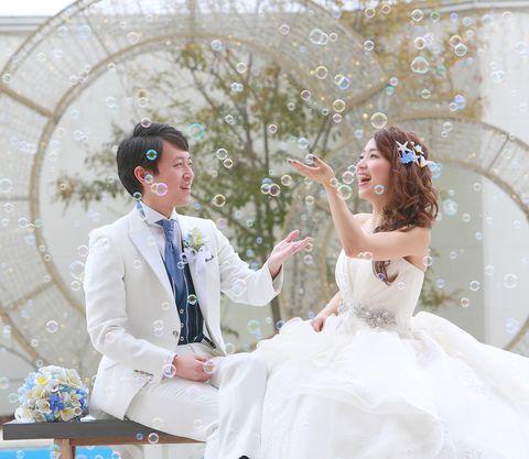 weddingnihoさんのNIHO(ニホ)写真2枚目