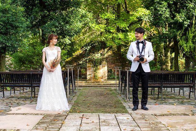 greenhill_weddingさんのGREEN HILL(グリーンヒル)写真1枚目