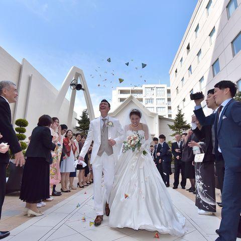 hotelmetropolitan_naganoさんのホテルメトロポリタン長野写真3枚目