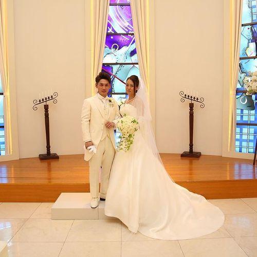 hoteleast21tokyo_weddingさんのホテルイースト21東京写真3枚目