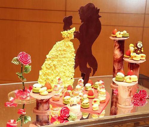 ybht_weddingさんの横浜ベイホテル東急写真4枚目