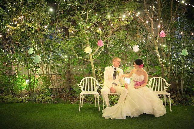 le_ventvert_weddingさんの神戸北野ル・ヴァンヴェール写真1枚目