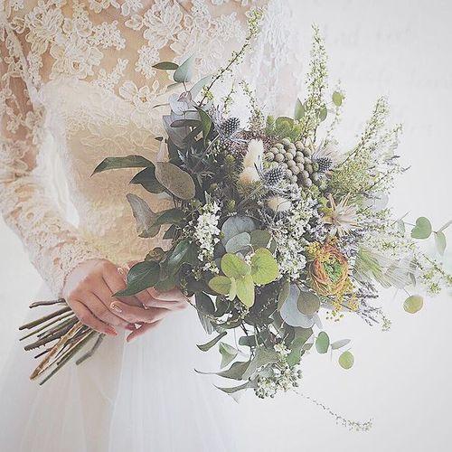 glassgrass_weddingさんの岩崎台倶楽部グラスグラス写真4枚目