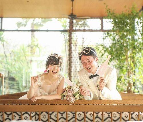 arcadiakurume.weddingさんのロイヤルパーク アルカディア写真2枚目