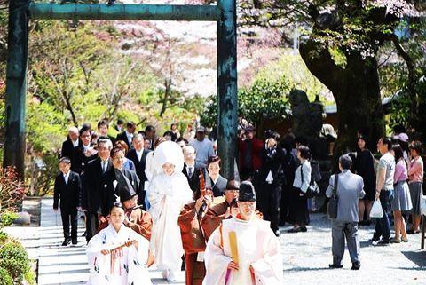 報徳二宮神社/報徳会館のカバー写真