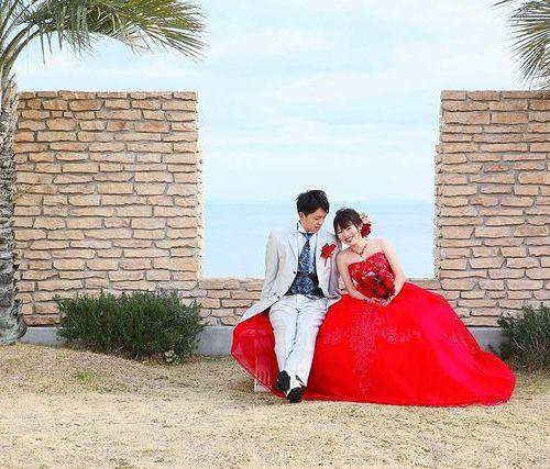 renaissance.n.weddingさんのアオアヲ ナルト リゾート写真2枚目