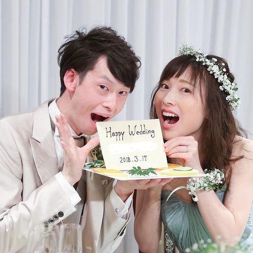 hotelnikkohimeji_weddingさんのホテル日航姫路写真4枚目