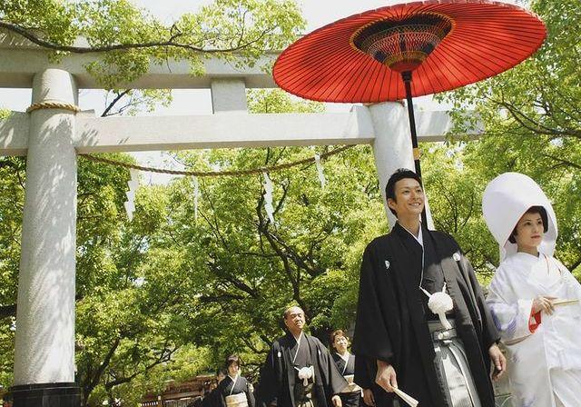 湊川神社・楠公会館のカバー写真