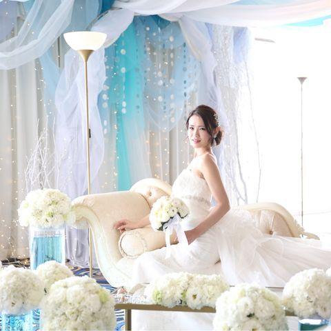 linx_weddingさんの三河湾リゾートリンクス写真2枚目