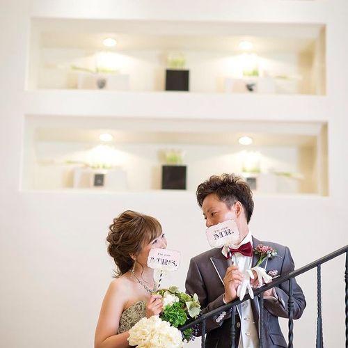 marrygold_geihinkanさんのマリーゴールド迎賓館写真2枚目