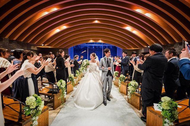GLOBAL WEDDING DIADE(グローバル ウエディング ディアーデ)のカバー写真