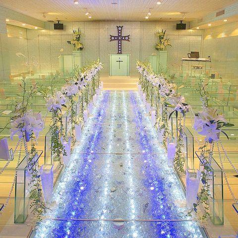 kingambassadorhotel_weddingさんのキングアンバサダーホテル熊谷(King Ambassador Hotel 熊谷)写真3枚目