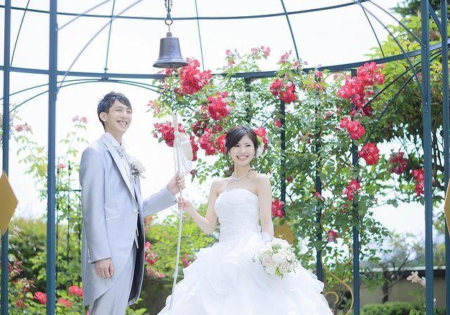 花巻温泉 -The Grand Resort Hanamaki Onsen-のカバー写真