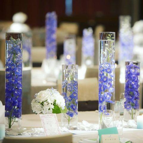 mitoplaza_weddingさんの水戸プラザホテル写真5枚目
