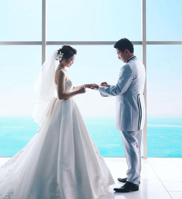 linx_weddingさんの三河湾リゾートリンクス写真1枚目