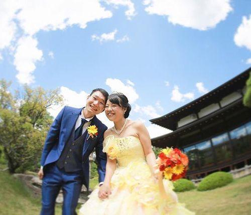 maikohotel_weddingさんの舞子ホテル(MAIKO HOTEL since1919)写真2枚目