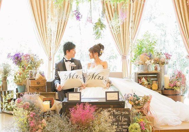 ウェディングワールド・アルカディア佐賀(Wedding World ARCADIA SAGA)のカバー写真