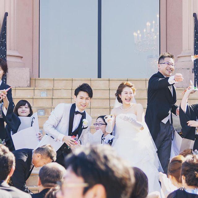 villagrandis_fukuiさんのヴィラ・グランディス ウエディングリゾート FUKUI写真1枚目