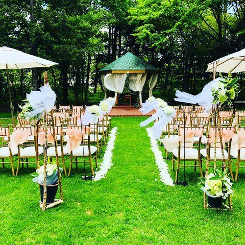 hokkaidohotel_weddingさんの森のスパリゾート 北海道ホテル写真4枚目