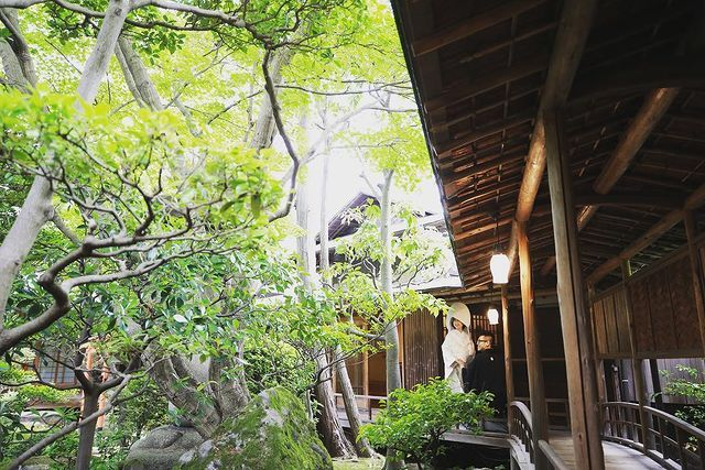 maikohotel_weddingさんの舞子ホテル(MAIKO HOTEL since1919)写真1枚目