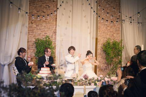 crownpalais_weddingさんのザ クラウンパレス新阪急高知写真1枚目