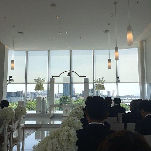 hotelnikkoniigata_weddingさんのホテル日航新潟写真4枚目