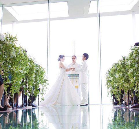 ガーデンテラス長崎 ホテル&リゾートのカバー写真