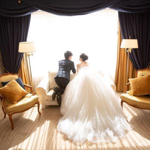 westinosaka_weddingさんのウェスティンホテル大阪写真3枚目