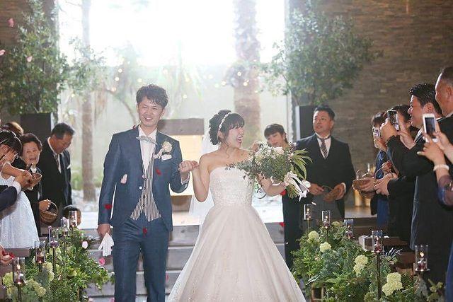 shr_wedding_hiroshimaさんのThe South Harbor Resort(ザ サウス ハーバー リゾート)写真1枚目