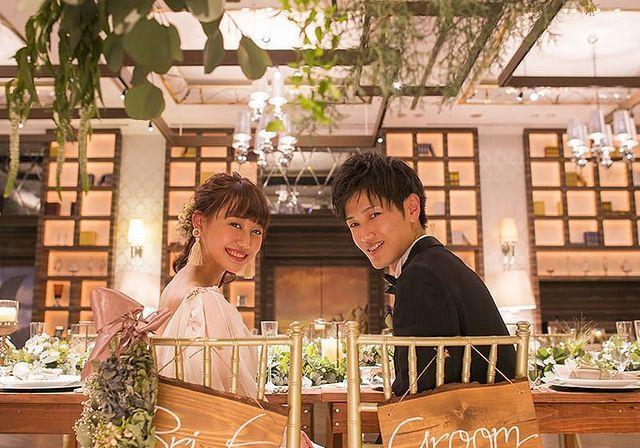 エンシティホテル延岡のカバー写真