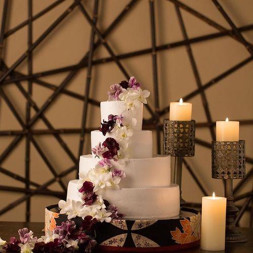 wedding_kamonさんのThe 華紋写真4枚目